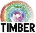 TIMBER ISRAEL 2019 -
