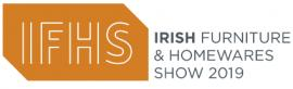 IFHS Furniture and homewares 2019 -